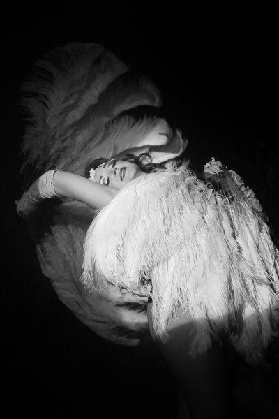 Chris Baker photography